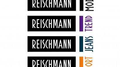 Mode Reischmann Ravensburg